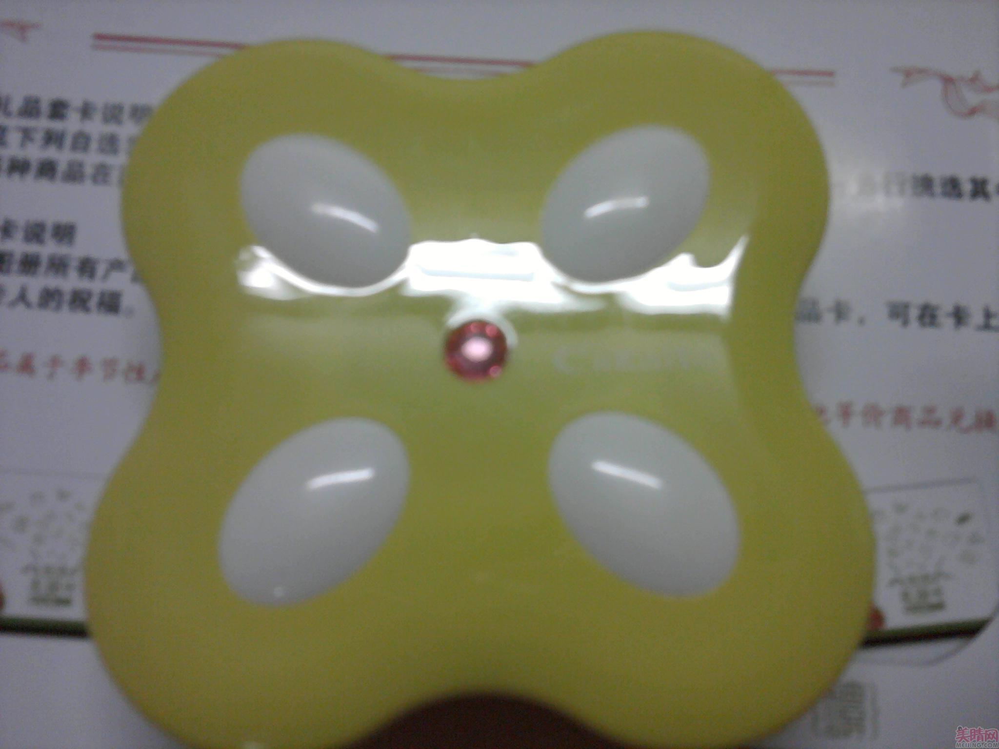 盒-蝴蝶魂a8008