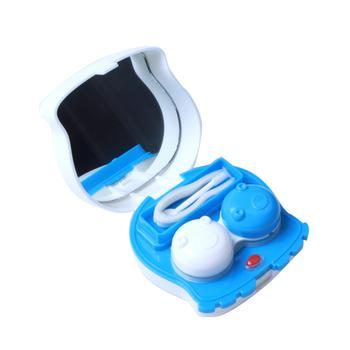 凯达隐形清洗器HL-100