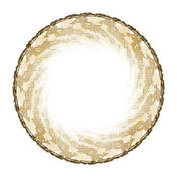 MIKO-ColorMix系列美瞳套装-恬静栗木棕