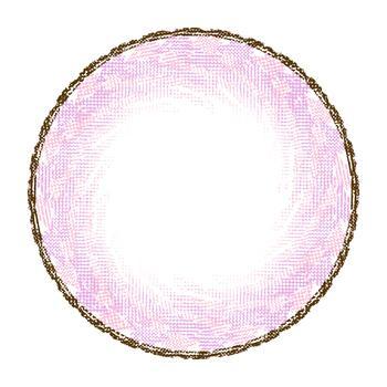 美睛尊品color mix美瞳彩色隐形眼镜-年抛-甜美幻彩紫